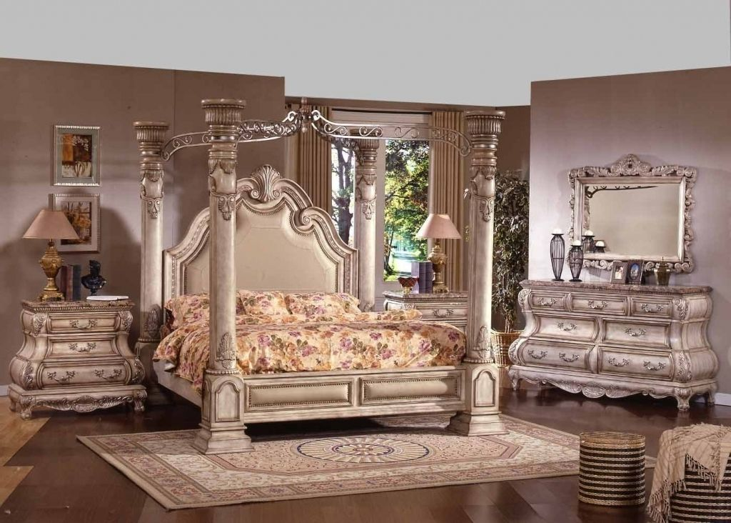 1000+ images about Costco Bedroom Furniture K56 Canopy