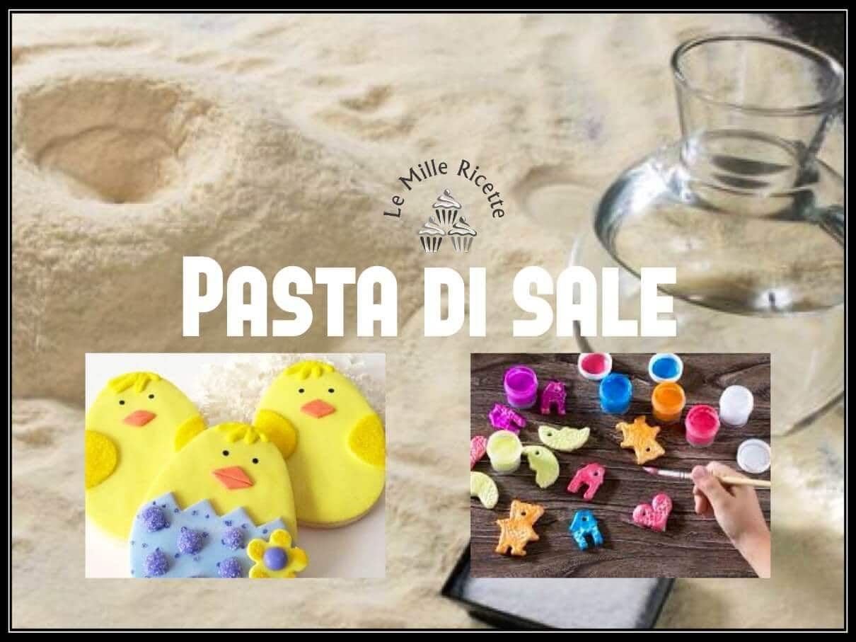 b32f5412ebb33fc185a6aeb460000bad - Ricette Pasta Di Sale