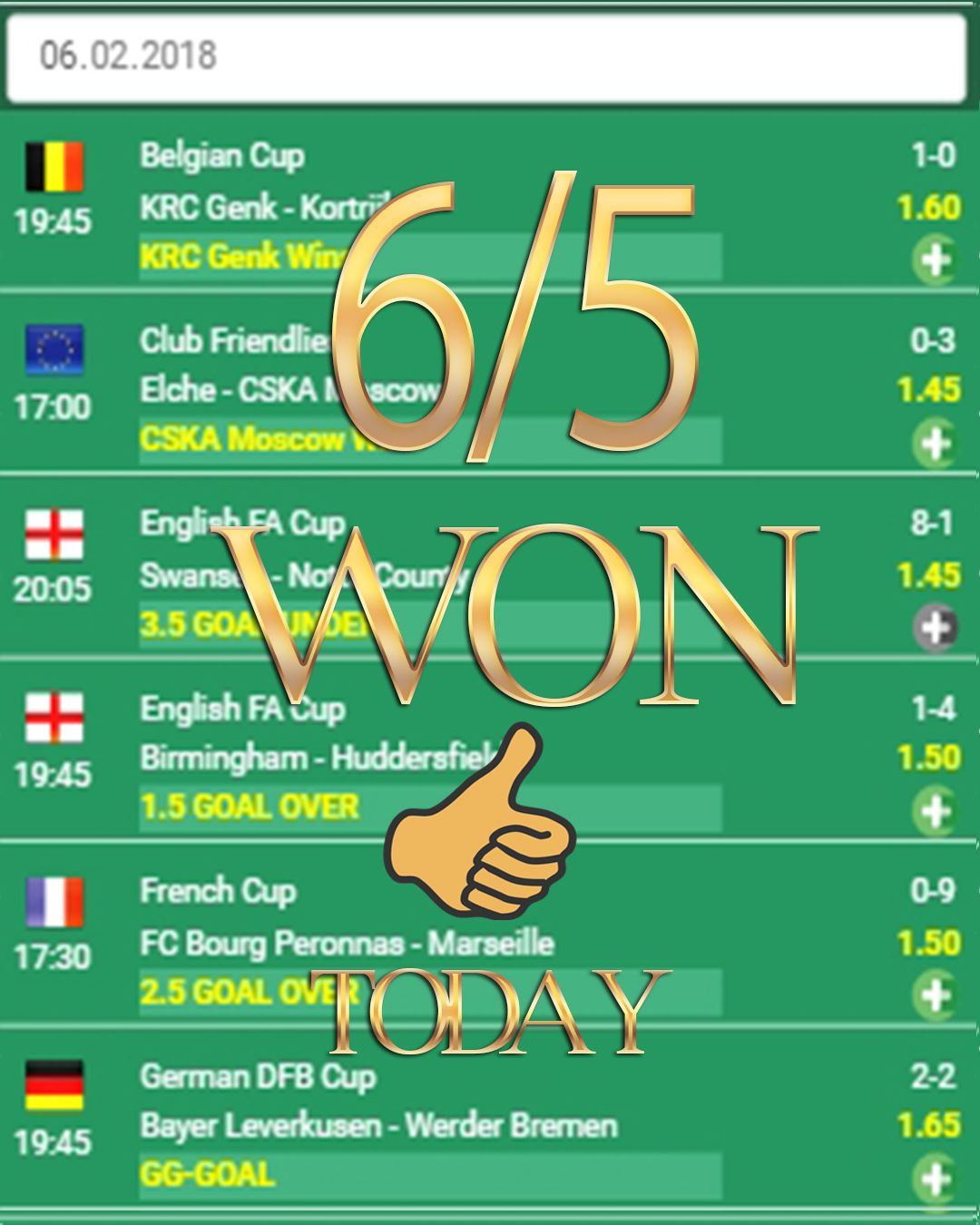 Daily betting odds william hill betting slip explained in spanish