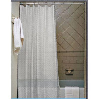 J V Textiles Vinyl Shower Curtain Color Clear Vinyl Shower Curtains Custom Shower Pan Shower Liner