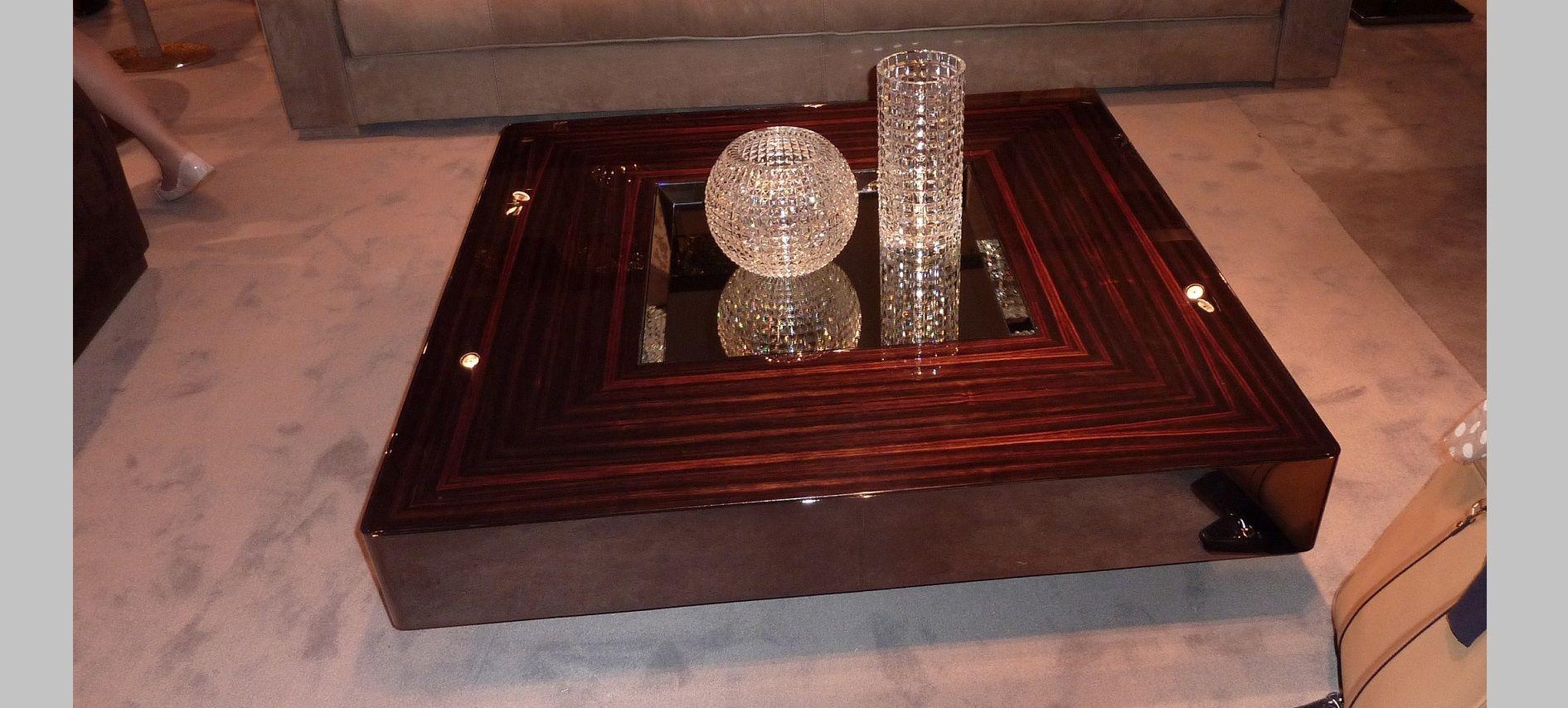 Mesa De Centro Decoración Ecléctica Muebles Para Tienda Muebles