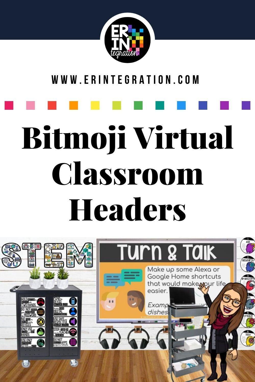 10 Simple Illustration Art Drawing Marvel Plan Interactive Classroom Virtual Classrooms Online Classroom