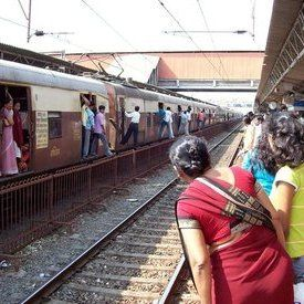 How does RAC & Waitlist work in Indian train system?