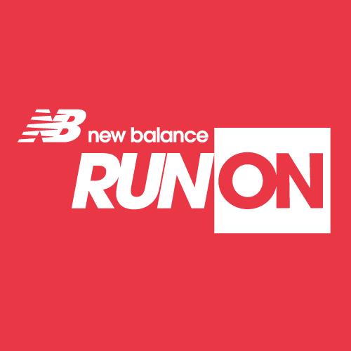 New Balance Run On Singapore Logo Png 500 500 New Balance The North Face Logo North Face Logo