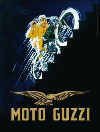 moto guzzi locandine - Cerca con Google | Moto Guzzi | Pinterest ...