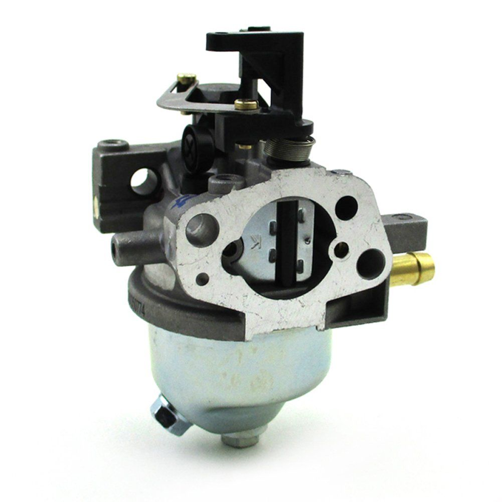 TCMotor Mowers Carburetor Carb For Kohler XT675 Auto Choke