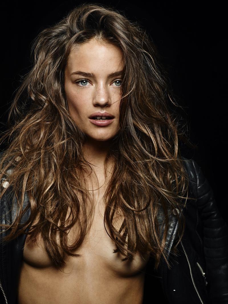 Celebrites Jessica Lee Buchanan nude (96 photos), Topless, Hot, Boobs, in bikini 2020