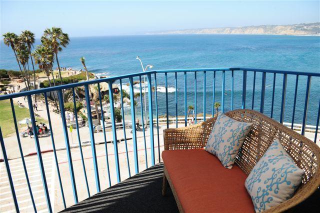 La Jolla Cove Suites San Diego Now 50 Off Sandiego Travel Bookit Zoo Ocean Suites