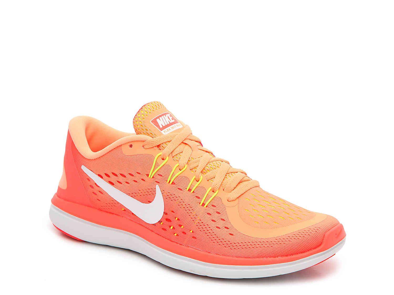 Nike Flex 2017 RN Lightweight Running