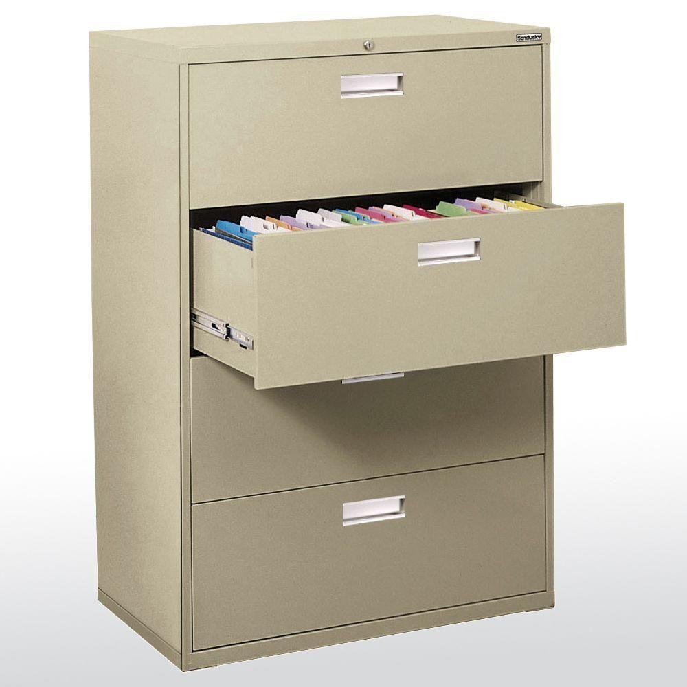 Filing Cabinet Cross Bars