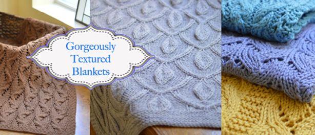 Image result for tejiendo con abuela facebook