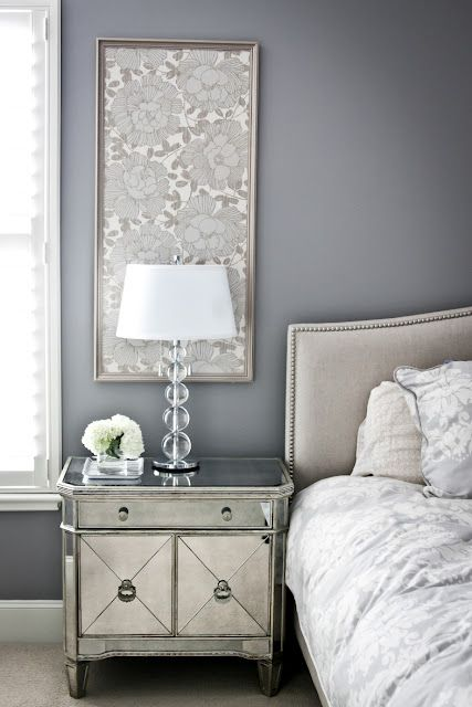 Feature Friday Name 5 Things Home Decor Home Interior