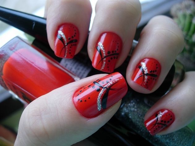 55 m2 olduuna inanamayacanz bir ev red nail designs red 55 m2 olduuna inanamayacanz bir ev red nail artred prinsesfo Choice Image