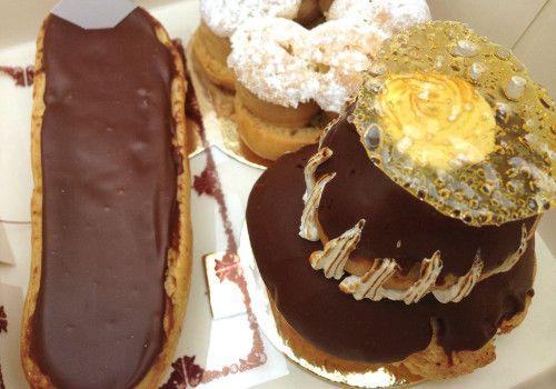 Le blog de Marmiton : 3 adresses sans gluten à Paris