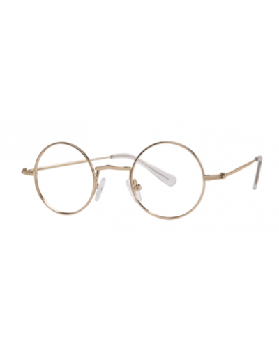 Wright True Round Eyeglasses Extended Backorder Until Further Notice Round Eyeglasses Eyeglasses Round Eyeglasses Frames