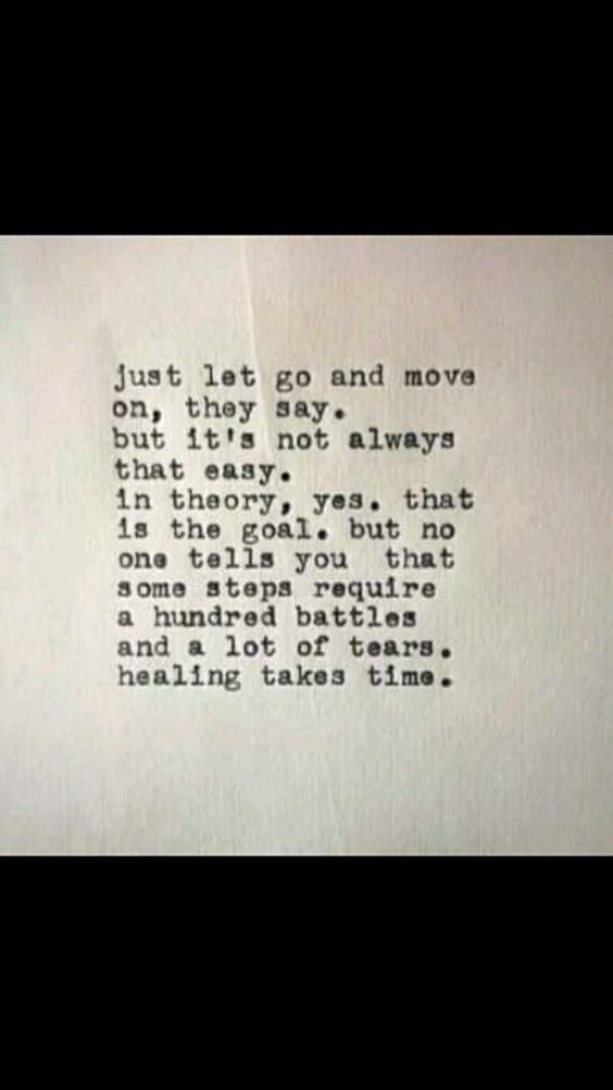 quotes 🍁