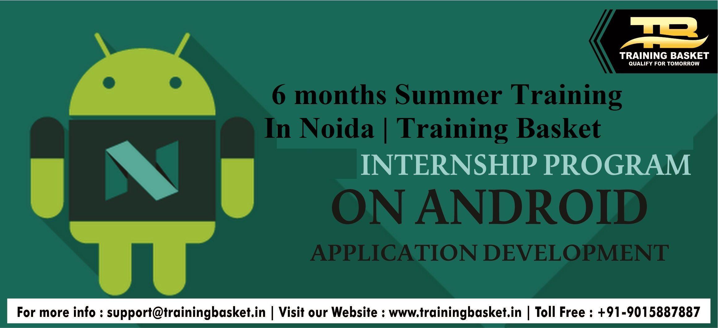 RedHat Training Institute in Noida Training Basket 100