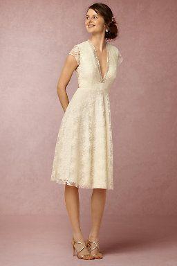Image Result For White Bridal Shower Dress