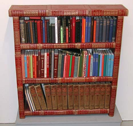 Cool Non Literary Uses For Books Crafty Things Pinterest Books