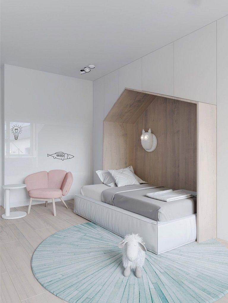 25 Great Precious u0026 Pastel Home Interior