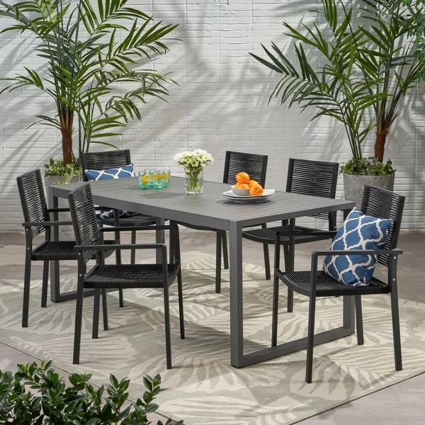 Our Best Patio Furniture Deals Buy Outdoor Furniture Patio Furniture Deals Outdoor Deck Furniture Best deals on outdoor furniture