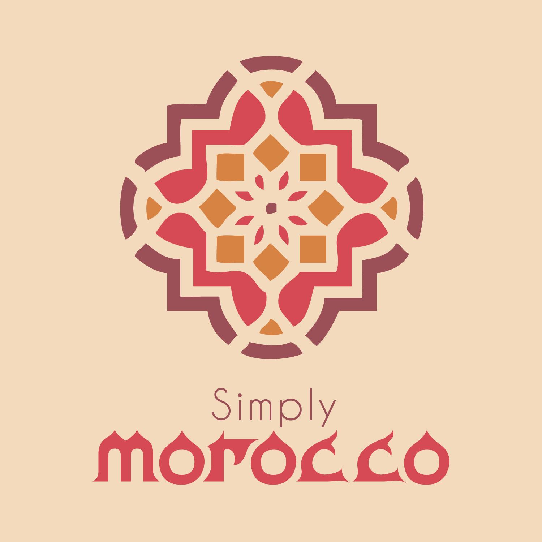 nice #logo idea and #color scheme, needs refinement   Pattern ...
