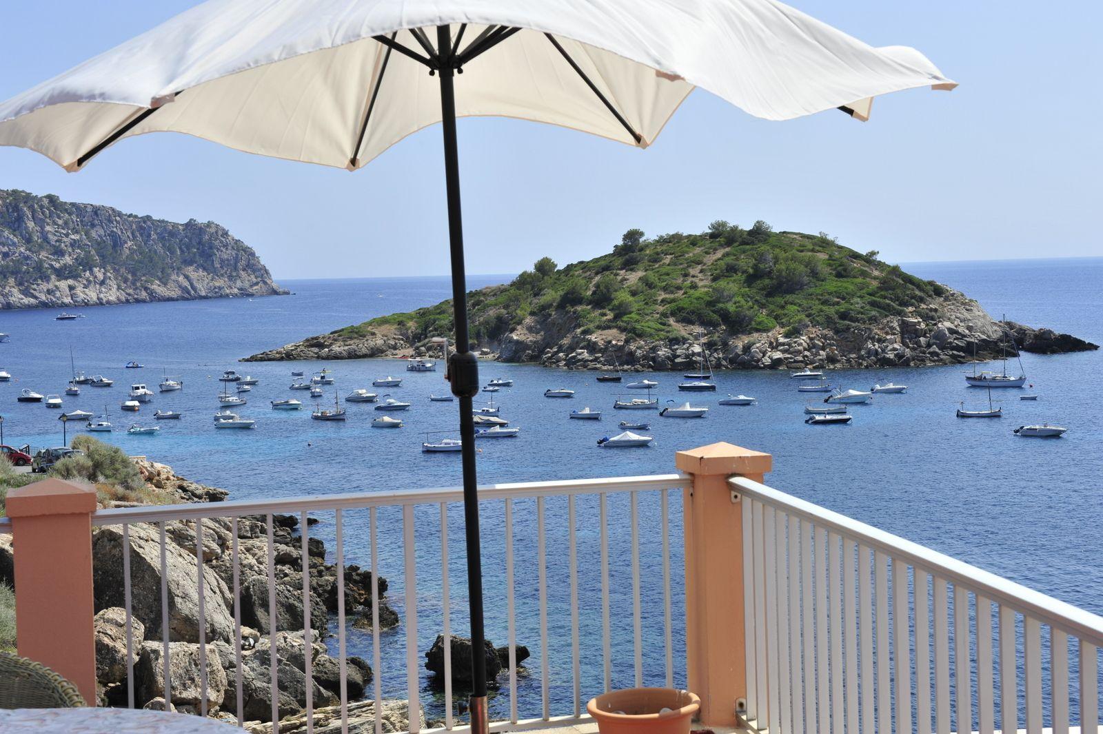 Sant Elm Mallorca Ferienwohnung Auf Mallorca Mallorca Und Finca