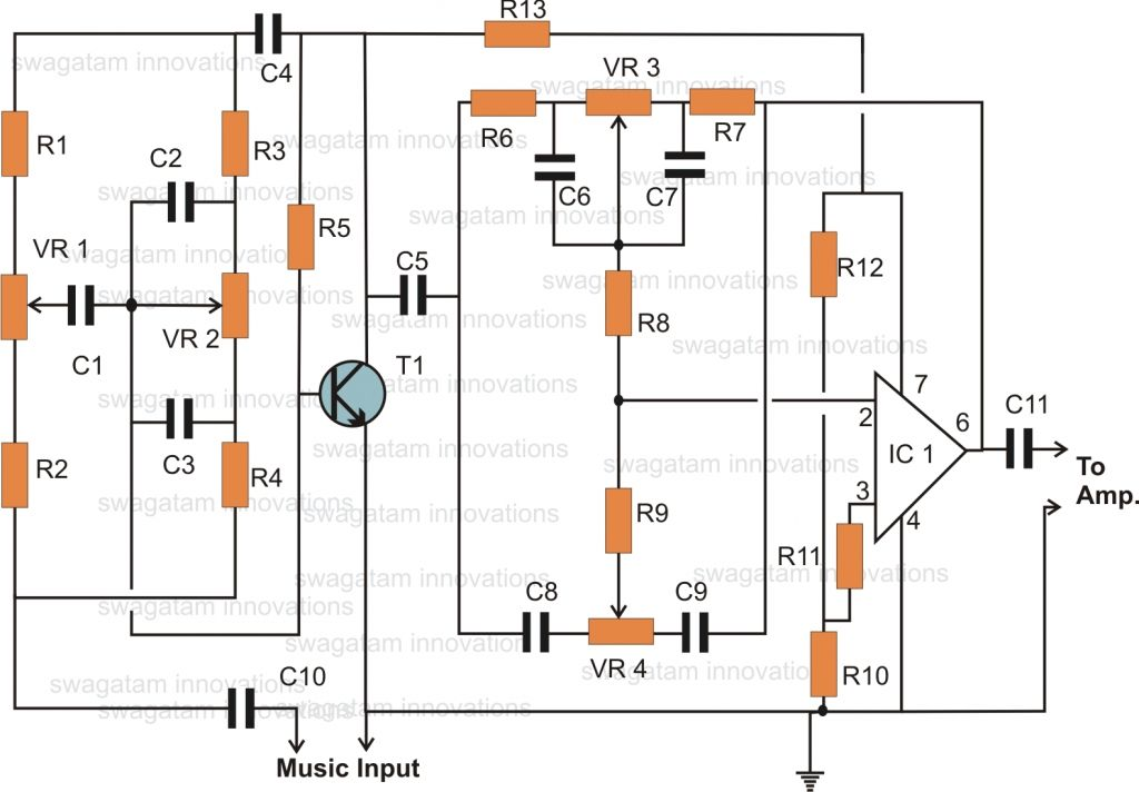 home theater speaker wiring diagram intended for aspiration rh pinterest com home theater speaker wiring solutions home theatre speaker wiring