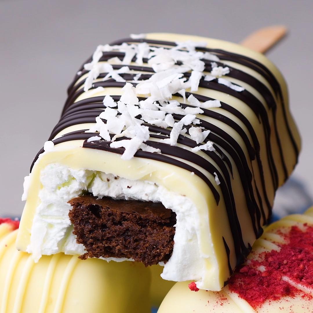 21 best desserts Videos ideas