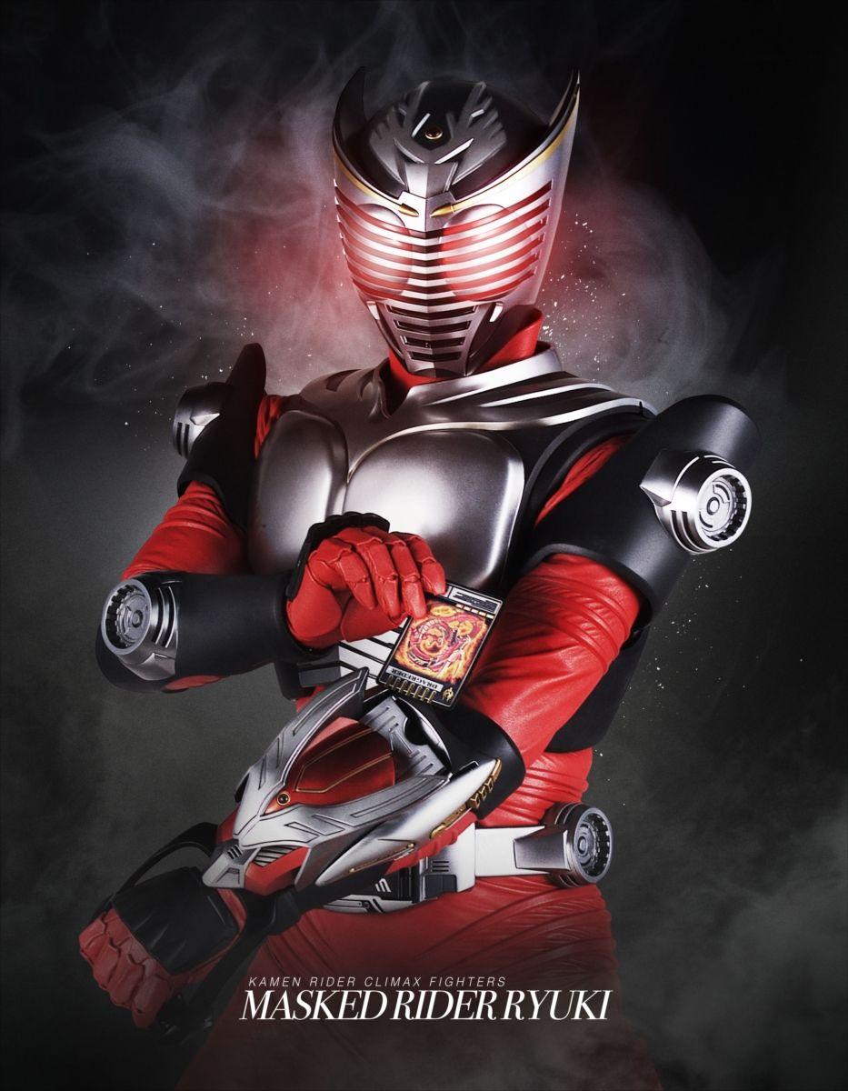 379件 仮面ライダー おすすめの画像 仮面ライダー ライダー 特撮