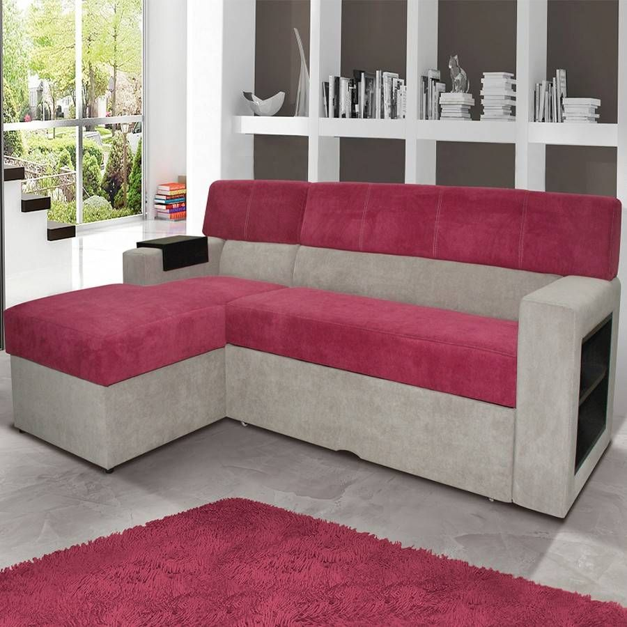 Tissu Ameublement Canape Tissu D Ameublement Pour Canape Check More At Https Marcgoldinteriors Com Tissu Ameubleme In 2020 Home Decor Decor Sectional Couch