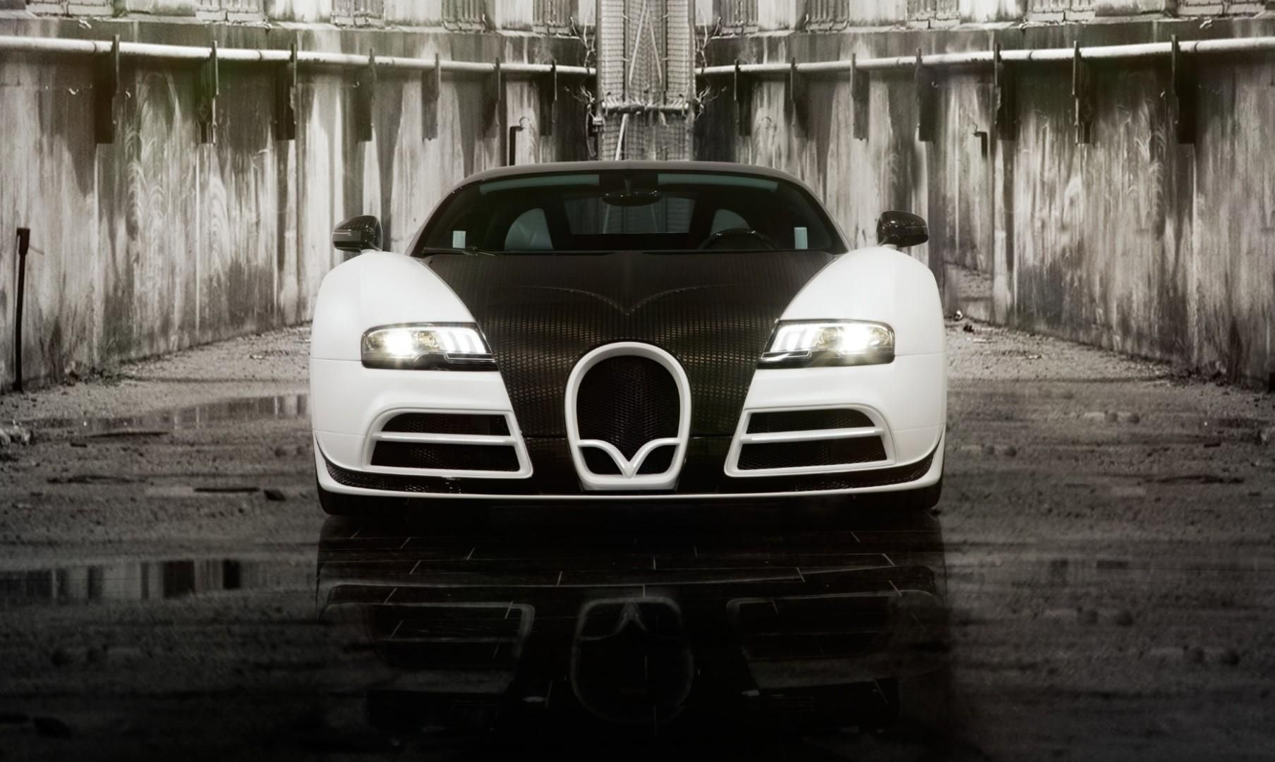 b3306a15defc7df53a6f1befbeee0401 Cool Bugatti Veyron Price In Uae 2015 Cars Trend