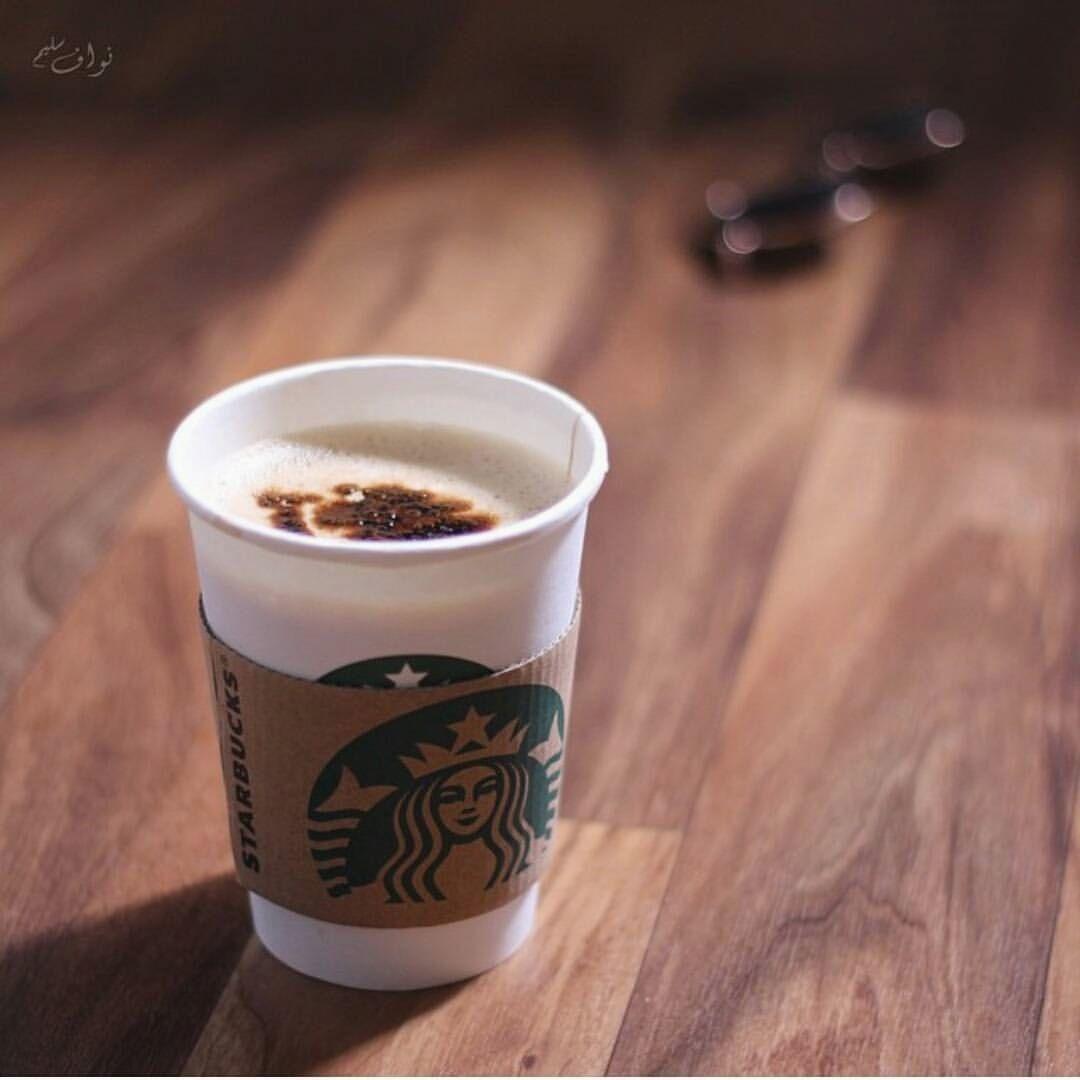 156 Beğenme, 1 Yorum Instagram'da Coffee Facts (coffee