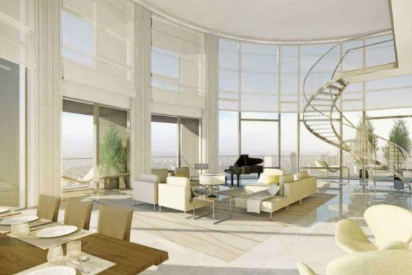 Property Sale Delhi Ncr Property India Arcadia Amazon City