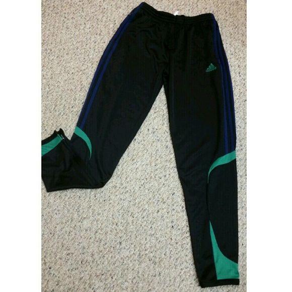 Adidas pants Great condition Adidas Pants Track Pants & Joggers
