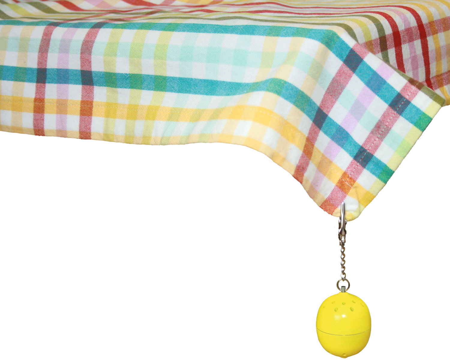 Anti Mosquito Table Cloth Hangers