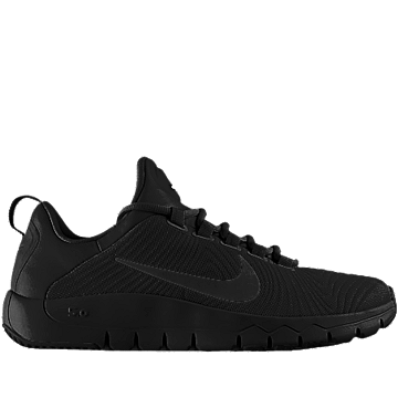 sale retailer 3fc4a 866a5 Just customized and ordered this Nike Free Trainer 5.0 iD ...