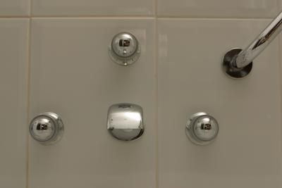 How To Replace Shower Bathtub Handles Shower Heads Faucet