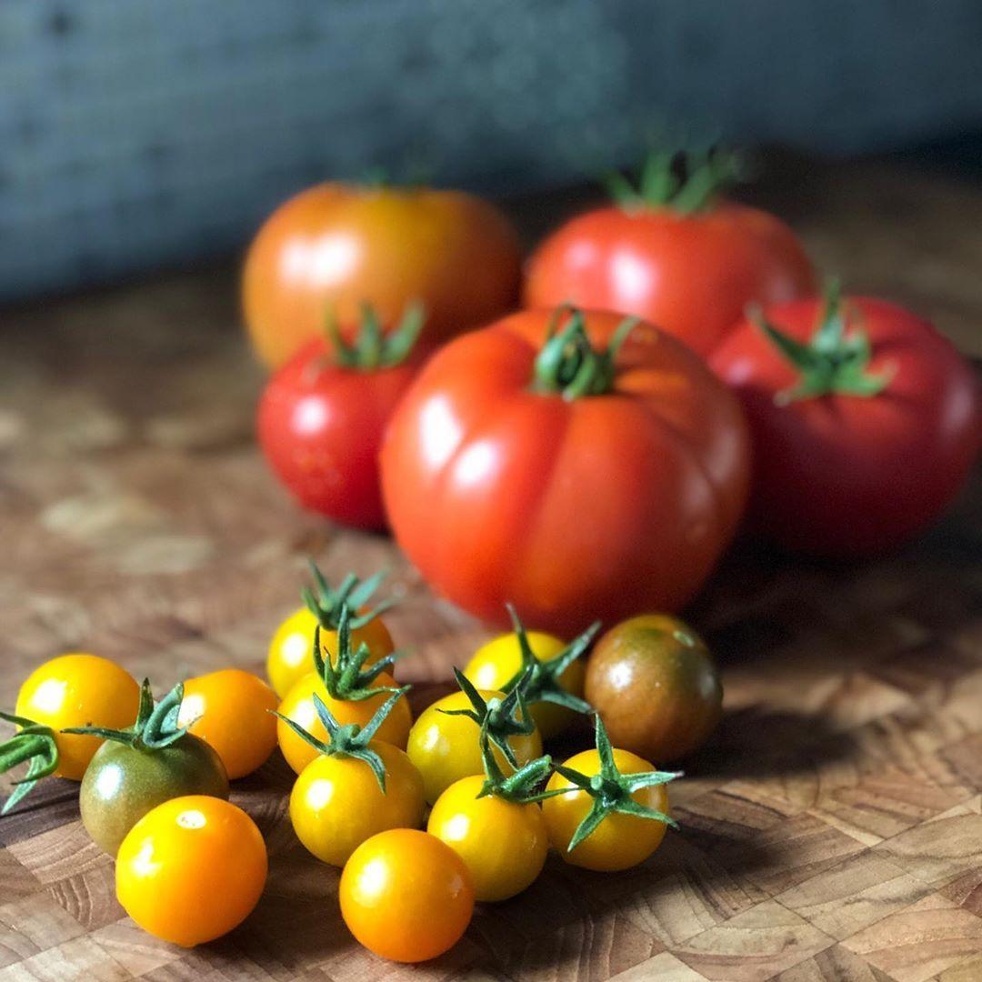 Immune Boosting Foods in 2020 Immune boosting foods