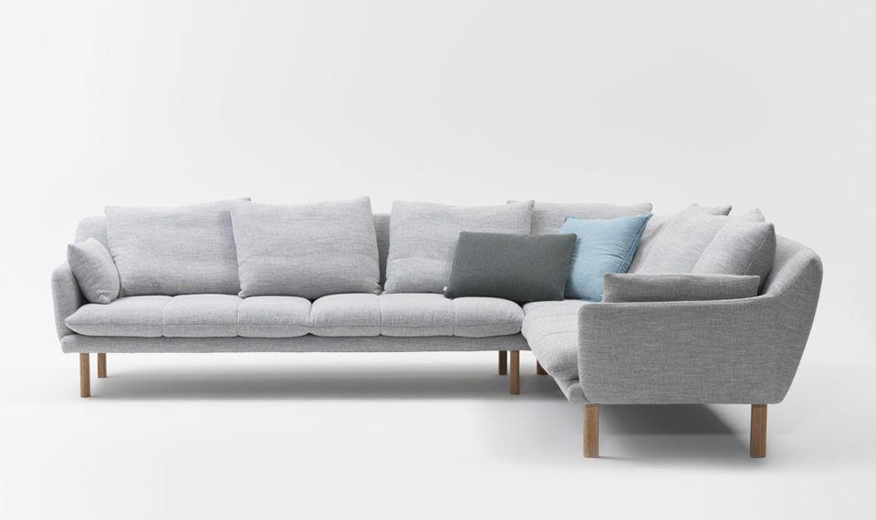 Andy Jardan Furniture Sofa Furniture Lounge Furniture