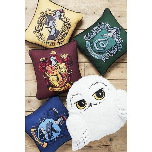 coussin harry potter Harry Potter coussin Hedwige | harry potter | Pinterest coussin harry potter