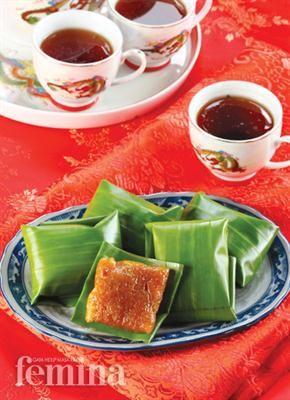 Femina Co Id Kue Doko Tangerang Resep Resep Masakan Indonesia Masakan Indonesia Kue