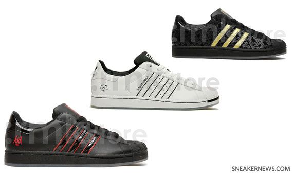quality design ba6c3 2bbb6 Shop for limited edition of adidas superstar star wars and other adidas all  star at very affordable price. www.Adsore.com