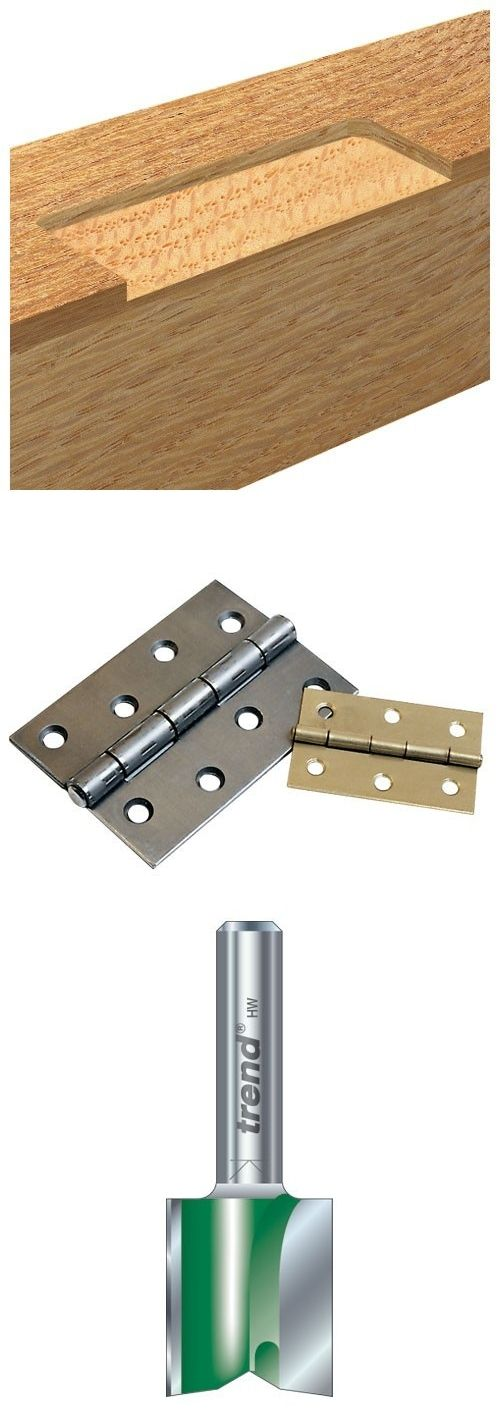 Pin By Berto Rodriguez On Projex Woodworking Router Bits