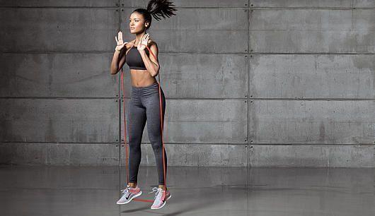 #Beauty #Fashion #fitness #Women # für # Geräte Fitnessstudio Beine -  #Schönheit #Mode #Fitness #Fr...