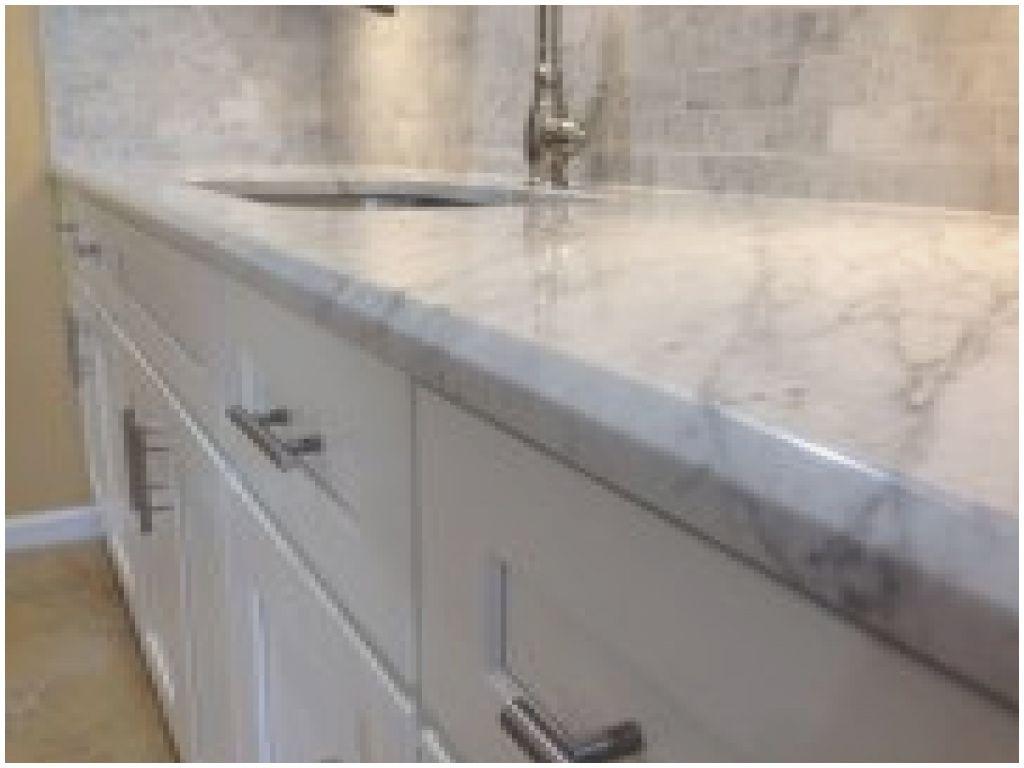 1 2 Bevel Quartz Edge Kitchen Google Search Countertops Kitchen Countertops Diy Countertops