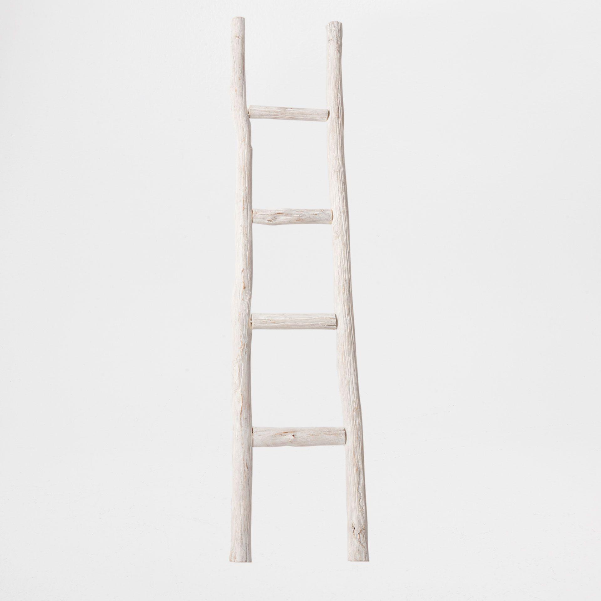Accessoires Salle De Bain Zara Home ~ wooden ladder towel rack occasional furniture zara home united