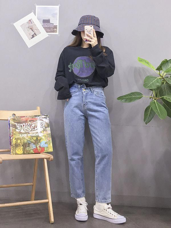 Photo of Trendy Clothing for Korean Fashion Outfits 491 #koreanfashionoutfits –  La mejor…