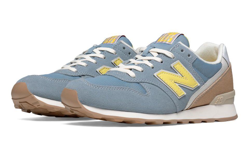 New Balance 996, Flint Grey   Look   New balance, Shoes et