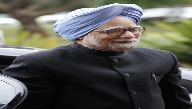 Prime Minister Manmohan Singh to visit Myanmar next week for BIMSTEC Summit @India News
